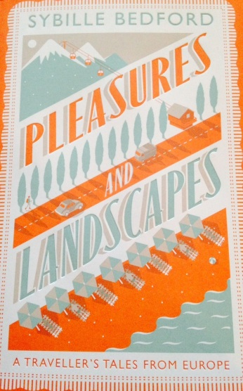 pleasures-and-landscapes