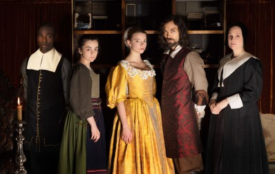 the-miniaturist-tv-jessie-burton-bbc-cast