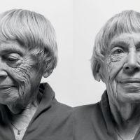 Cuando se te mueren los referentes (Adiós a Ursula K Le Guin)