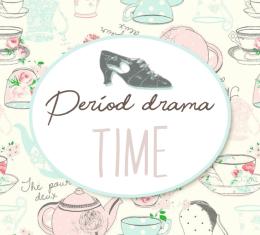 period drama time
