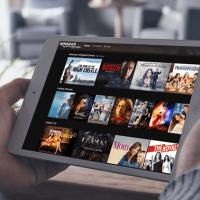 5 series recomendables y algo escondidas en Amazon Prime Video