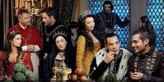 The-Tudors-1-temporada