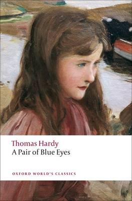 hardy-a-pair-of-blue-eyes-oxford