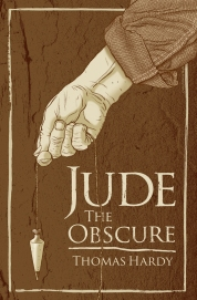 Jude-the-Obscure
