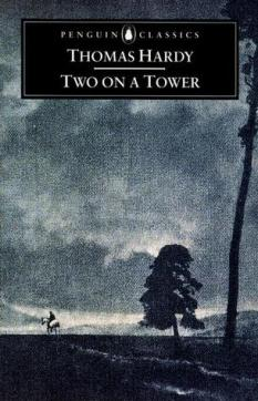 two-on-a-tower-hardy-penguin-763039