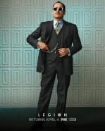 -Legion-Season-2-Character-Poster-Amahl-Farouk-marvels-legion-fx-41174203-400-500