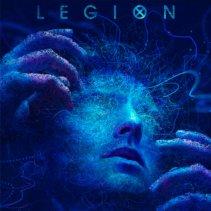 Legion-Todo-lo-que-necesitas-saber-sobre-la-segunda-temporada_reference