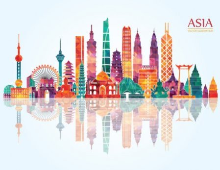 depositphotos_124469672-stock-illustration-asia-detailed-panorama